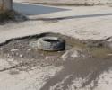 Обществена дискусия: Как можем да направим дупките в Община Сливница да изчезнат?
